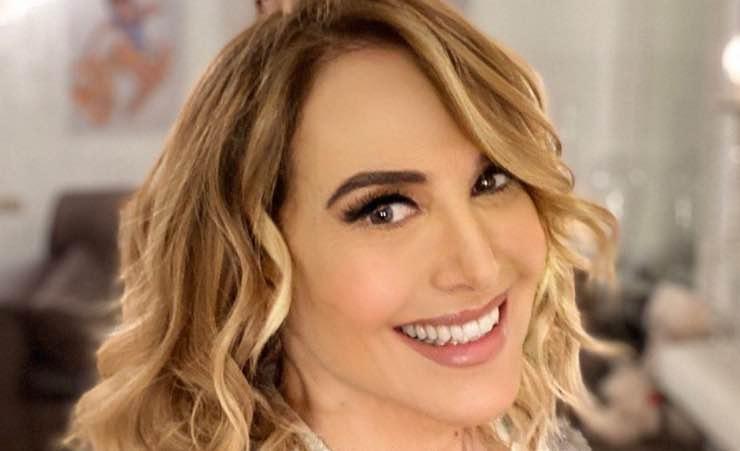 Il web contro Barbara D'Urso: parte la petizione per cacciarla