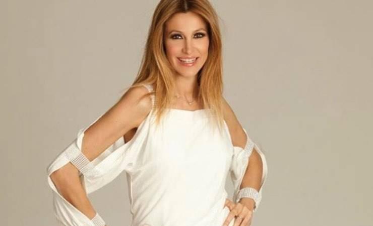 "Adriana Volpe lapidaria su Magalli: ""Pace mediatica"", poi lo scoop"