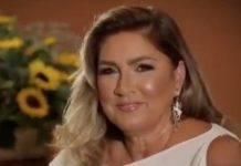 """Romina Power, nostalgia e dolore dopo il lutto: """"Manchi più che mai!"""""""