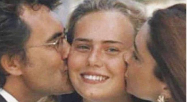 Romina Power: il lutto riaccende il dolore per la figlia Ylenia Carrisi