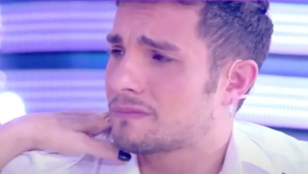 """Marco Carta, dolorosissimo lutto per il cantante: """"È dura lasciarti"""""""
