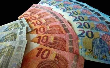 Cessione del credito bonus 110%: come agire? Le direttive de