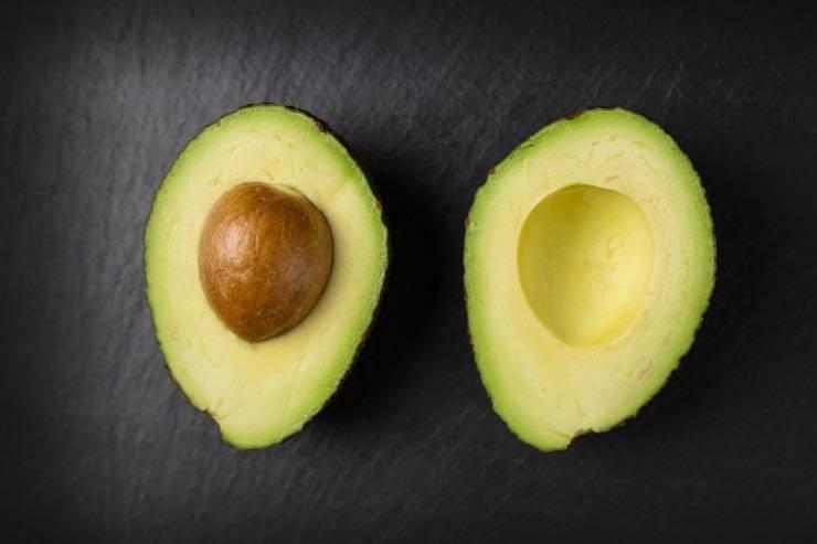 Rughe d'espressione ed invecchiamento: ecco i 5 alimenti anti-età