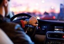 bollo auto revisione multe assicurazione