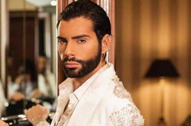 Federico Fashion Style chi è? Biografia: età, altezza, Instagram e vita privata