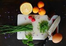 Dieta in quarantena: come fare per non ingrassare? La scienza risponde