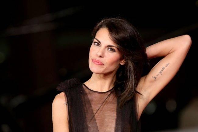 Francesca Tocca rompe il silenzio: 'Mi avete rotto il…