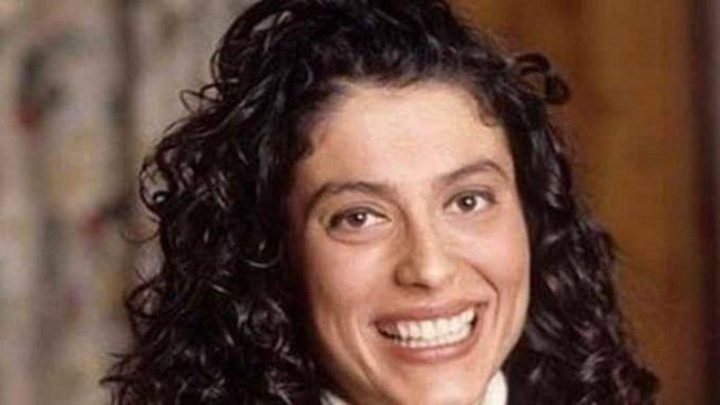 Enrica Cenzatti, moglie di Bocelli chi è? Biografia: età, altezza, Instagram e vita privata