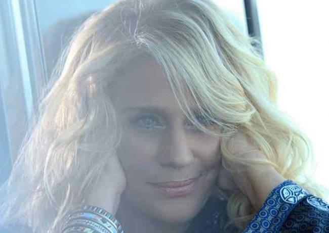 Heather Parisi chi è? Biografia: età, altezza, Instagram e vita privata