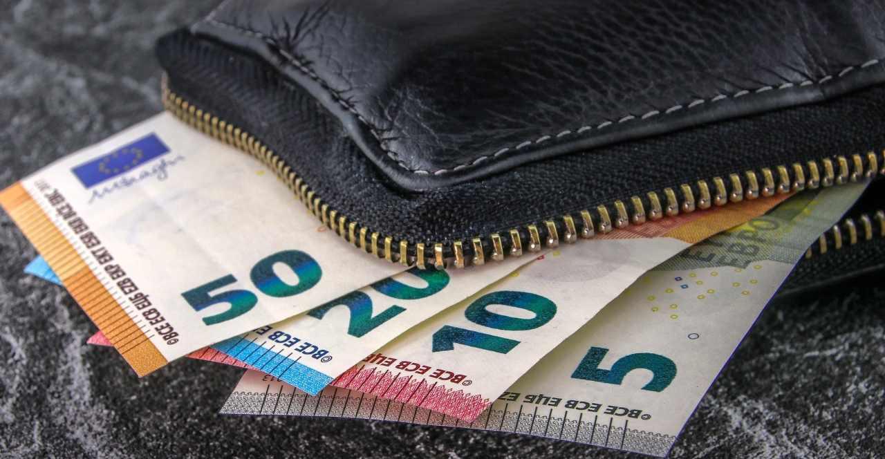 reddito di emergenza - photo #9