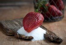 Zucchero bianco, come sostituirlo? Alcune idee semplici ed economiche