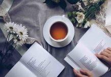 Alimentazione e stress in quarantena: cosa mangiare per rilassarsi?