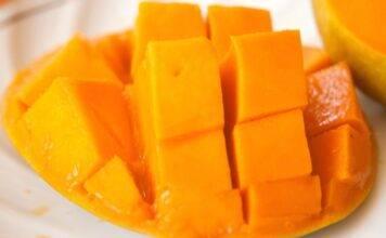 Questo incredibile ingrediente ti aiuterà contro le infiamma