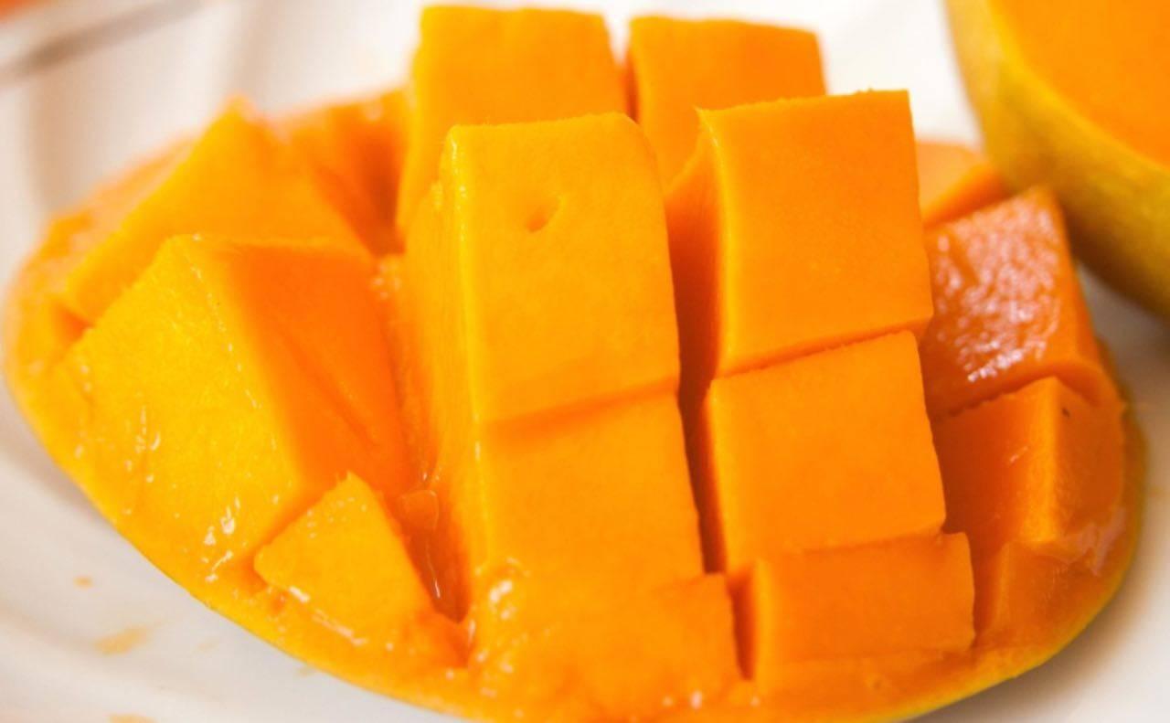 Questo incredibile ingrediente ti aiuterà contro le infiammazioni