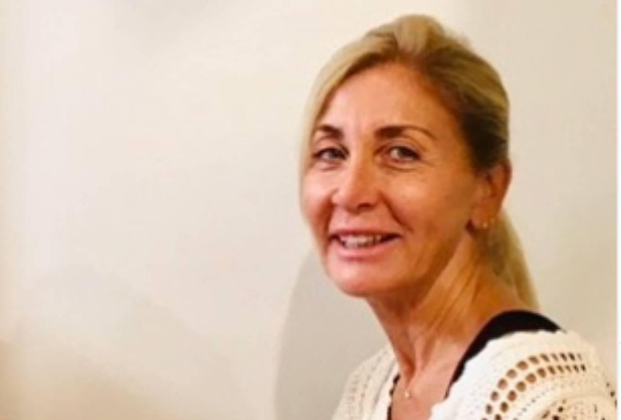 Gabriella Perino