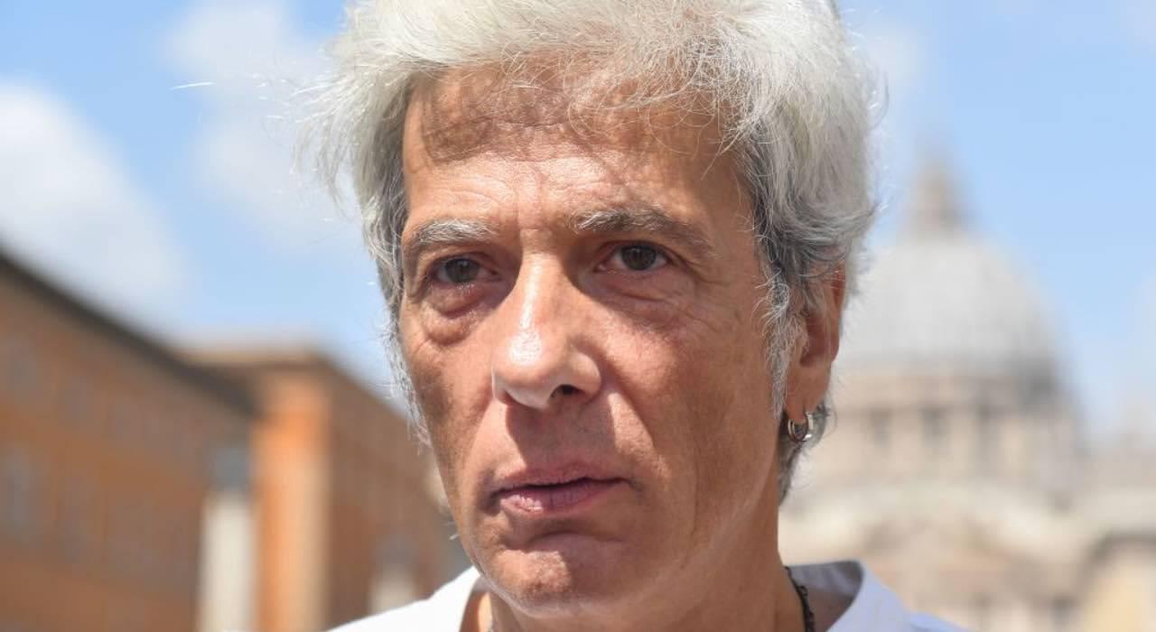 Pietro Orlandi chi è? Biografia: moglie, età del fratello di Emanuela