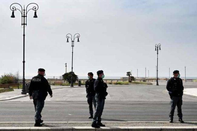 Imprenditore suicida nel napoletano: la lettera d'addio