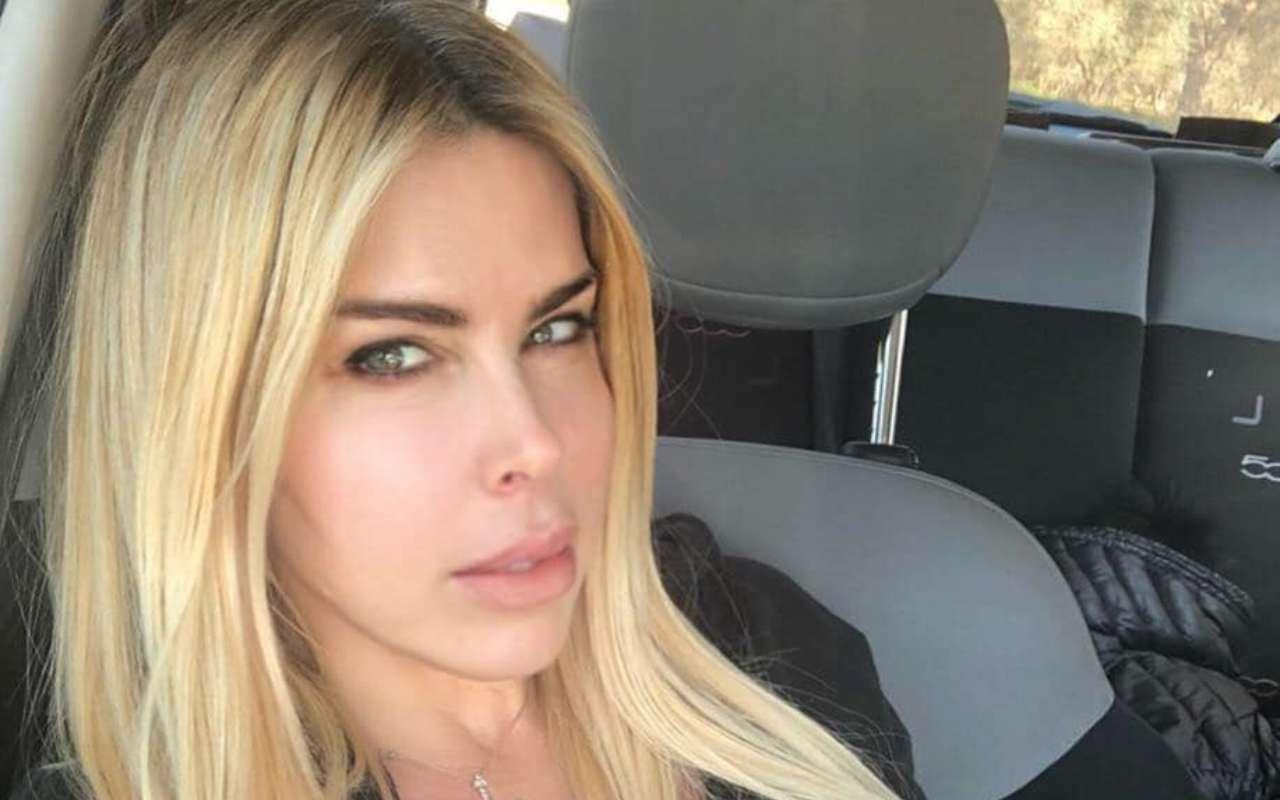 Loredana Lecciso