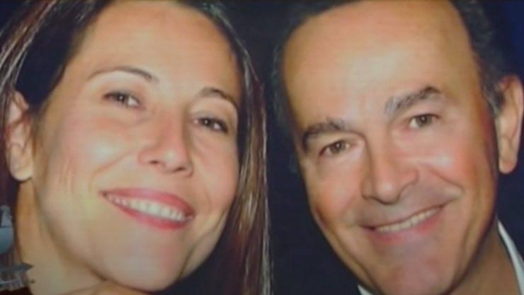 Paola Toeschi chi è? Biografia: età, malattia, vita privata e marito