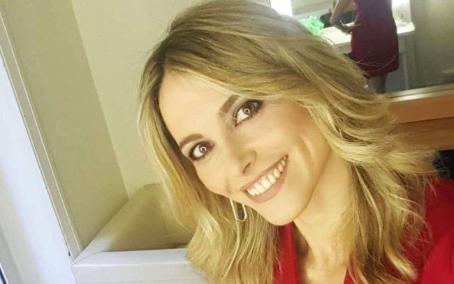 Fame d'amore, Francesca Fialdini in una docuserie sui disturbi alimentari