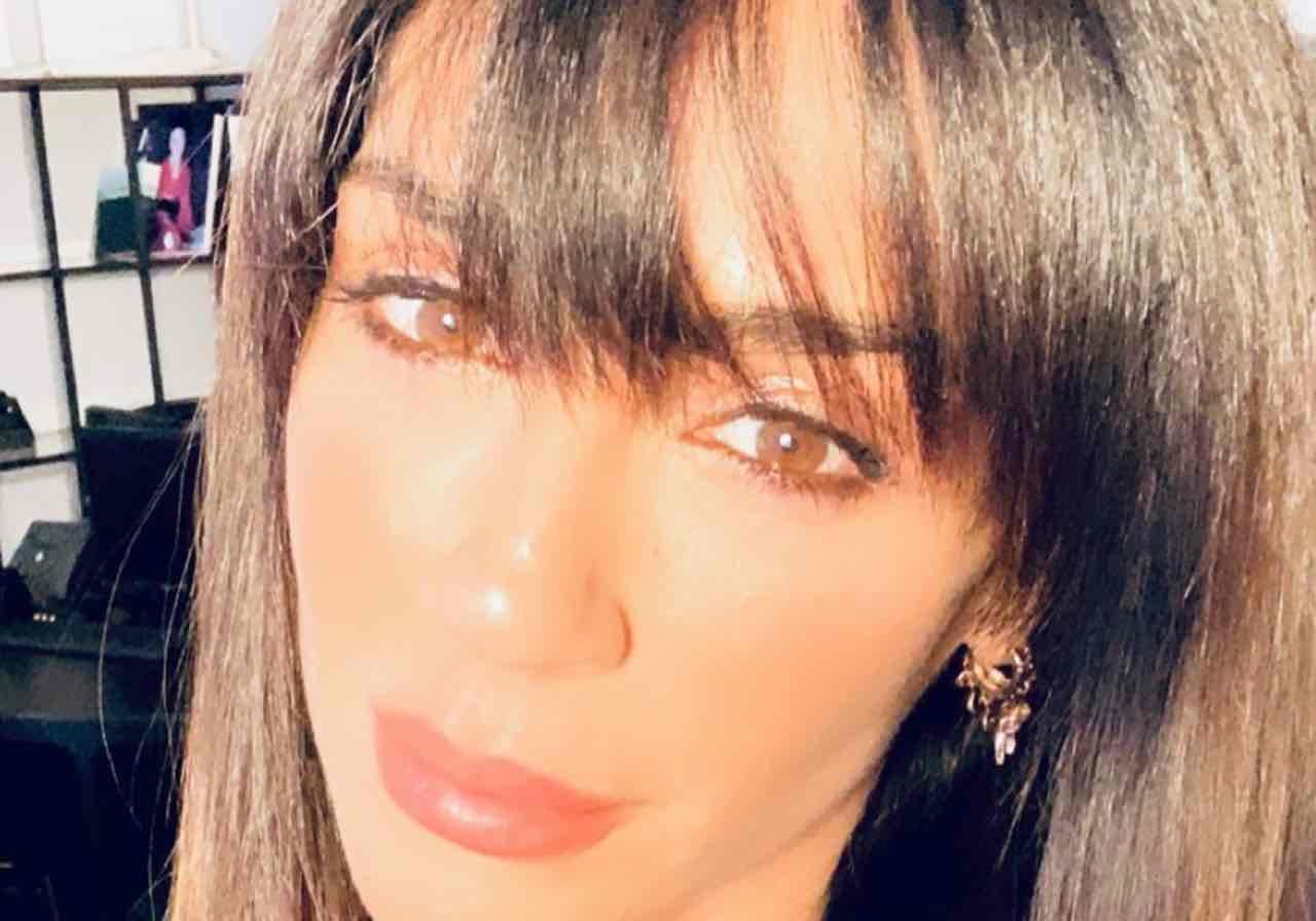 Raffaella Mennoia chi è? Biografia: età, carriera e vita privata