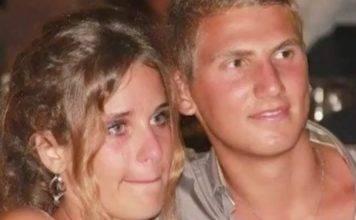 Martina Ciontoli, la sua vita impossibile dopo la morte di Marco Vannini
