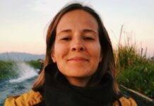 Benedetta Gori, la figlia 24enne di una coppia nota ed amata: chi è?