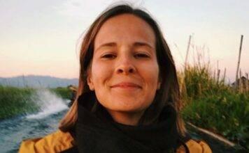 Benedetta è la figlia 24enne di una coppia nota ed amata: ch