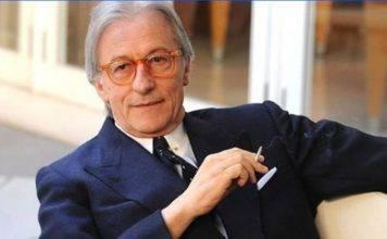"""Vittorio Feltri esce allo scoperto: """"Le poche cose che amo del Sud Italia…"""""""