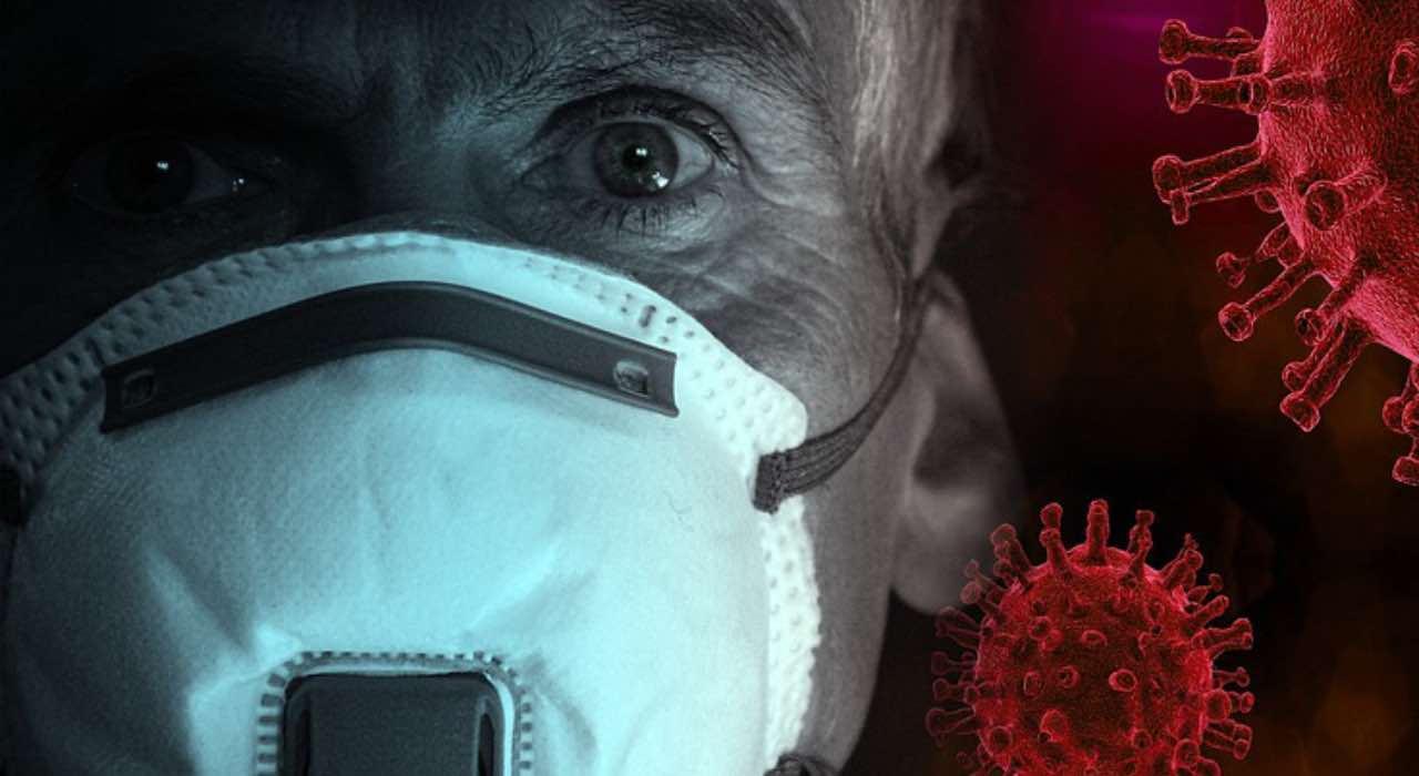Coronavirus Sicilia, positivo barbiere abusivo: tanti clienti in contatto