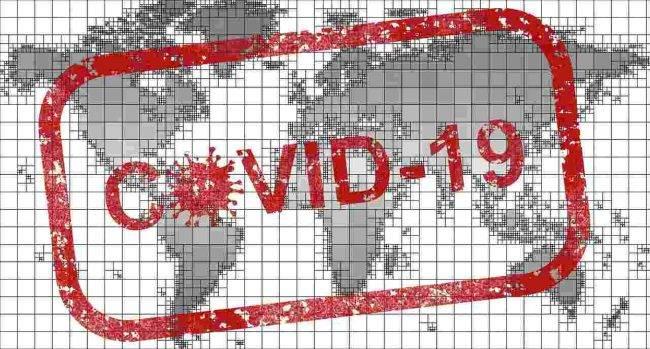 Coronavirus, dagli USA: pandemia potrebbe durare altri 18-24 mesi