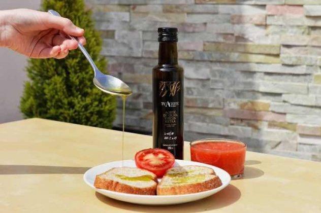 Olio extravergine d'oliva, tanti benefici: perché è il migliore in cucina?