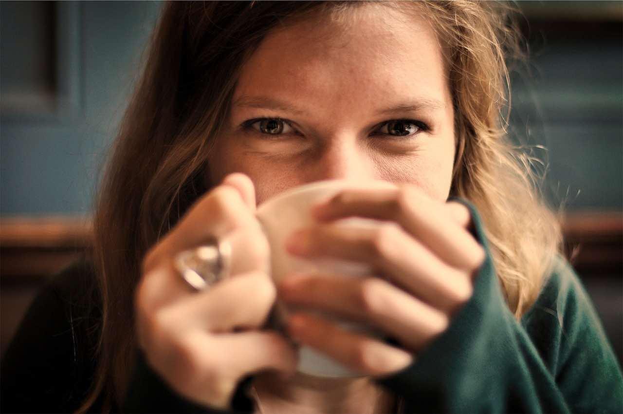 Cosa succede se smettiamo di bere caffè? La risposta è incredibile