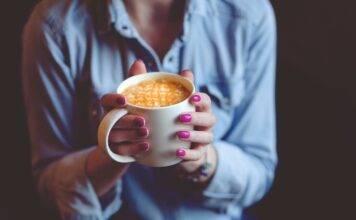 Latte e latticini |  se hai questo problema meglio evitarli