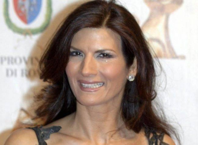 Pamela Prati ospite a Domenica In nuove indiscrezioni su Mark Caltagirone
