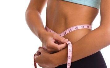Dieta: 15 consigli per dimagrire in fretta senza morire di f