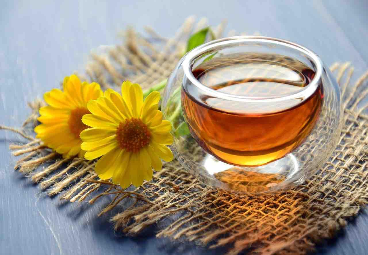 Ansia e rimedi: ecco gli ingredienti per ritrovare la tua serenità
