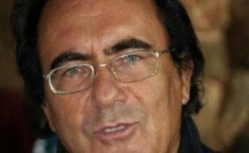 """Albano si arrabbia con Romina Power: """"Ha commesso una legger"""