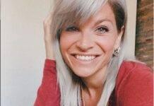 Alessandra Amoroso (fonte Instagram @amorosoof)