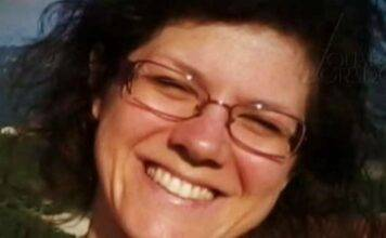Elena Ceste: l'età, la scomparsa, il ritrovamento, la morte