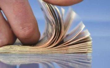 Il governo: stop ai contanti, cosa cambia dal primo luglio