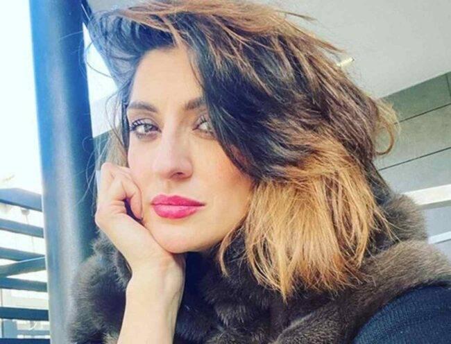La Prova del cuoco: Elisa Isoardi in lacrime, da Lippi frasi shock