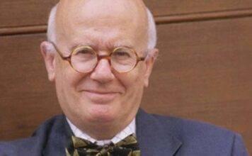 Addio al giornalista e scrittore Roberto Gervaso, aveva 82 a