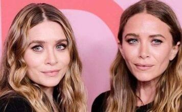 Ve le ricordate le gemelle Olsen? Che fine ha fatto Mary Kat