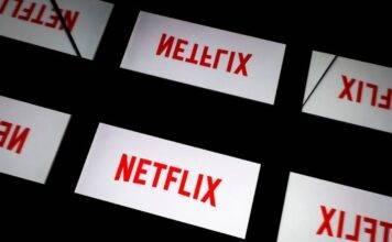 Netflix, giugno 2020: le novità in catalogo per film e serie
