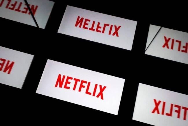 Netflix giugno 2020: le novità sul costo dell'abbonamento mensile