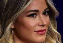 """Diletta Leotta """"crea nuovi sogni"""", ma è lei a far sognare i fan"""