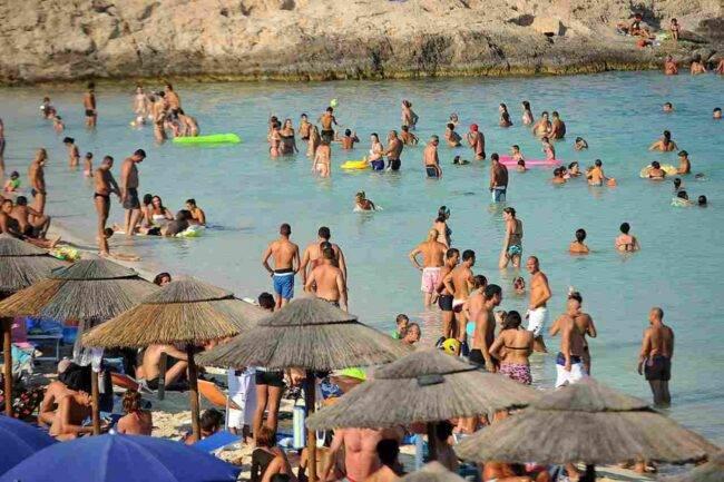 Bonus vacanze: svolta epocale o flop clamoroso?