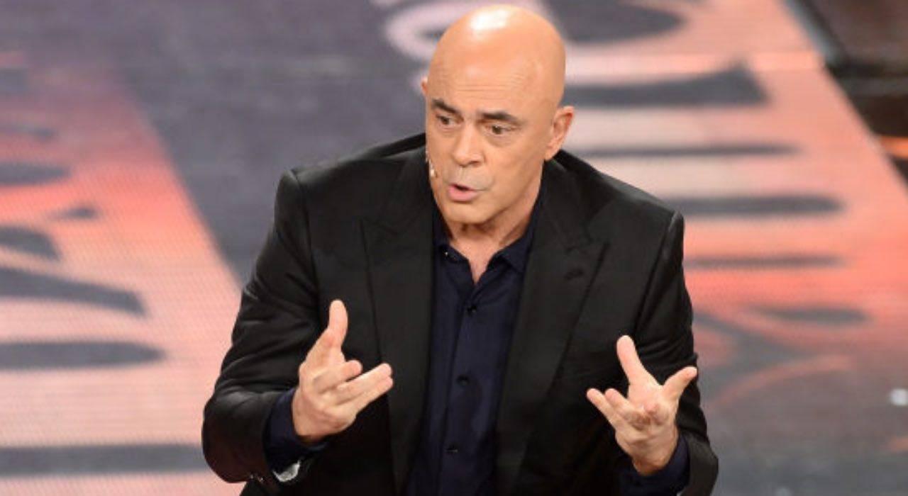 Maurizio Crozza e quei 5 milioni di compenso: la bufera Rai