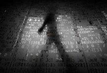 Immuni, è già partita la truffa: attenti agli hacker